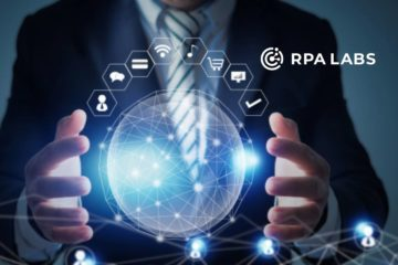 RPA Labs Adds Rippey the Response Bot, the Latest Innovation in Conversation AI for Logistics