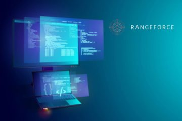 RangeForce and ectacom GmbH Team Up to Deliver the Most advanced Cyber Security Training Platform in the DACH and East European Region