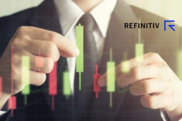 Refinitiv Expands FX Post-Trade Analysis and Compliance Solutions