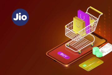 Reliance Jio-Facebook Deal: E-commerce Platform JioMart Testing on WhatsApp