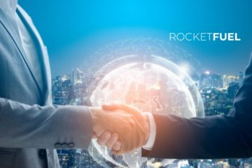 RocketFuel Blockchain Inc. and Sila Inc. Announce Partnership to Transform Online Payments