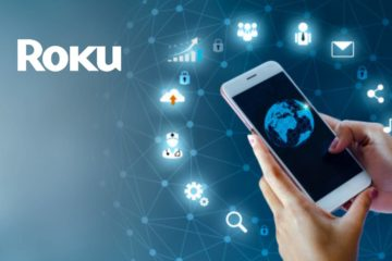 Roku Launches The Roku Channel in the UK