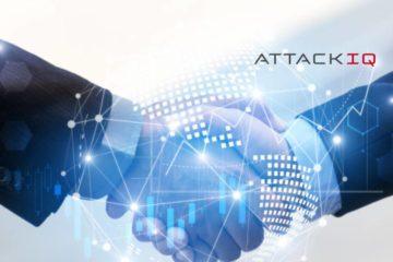 Ross Brewer Joins AttackIQ as a Strategic Advisor Focused on EMEA