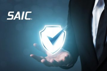 SAIC Awarded Security Operations Contract From Texas Department of Information Resources