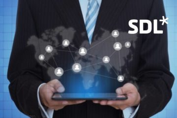 SDL Offers Machine Translation Free of Charge to Health Science Professionals