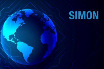 SIMON Markets LLC Forms Partnership With Insurance Technologies