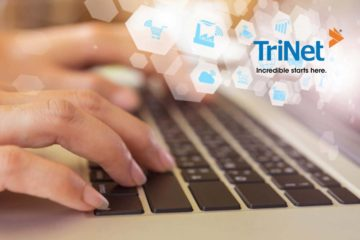 SMB Resiliency Underscored in New TriNet Advertising Campaign