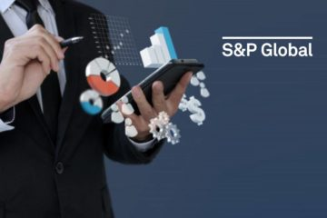 S&P Global Market Intelligence Expands Textual Data Suite with Machine Readable Filings via Xpressfeed