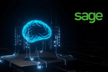 Sage Intacct named a Leader in IDC MarketScape: Worldwide SaaS and Cloud-Enabled Mid-Market Finance and Accounting Software