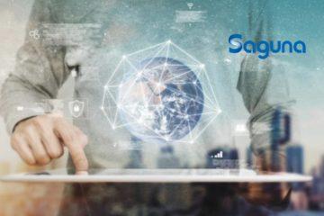 Saguna Networks Announces New CEO