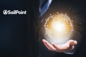 SailPoint Extends Leadership Team to Support Global Growth and Pace of Innovation