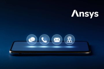 Samsung Foundry Certifies Ansys RaptorH For Countering Electromagnetic Effects In 2.5D/3D Integrated Circuits And Systems