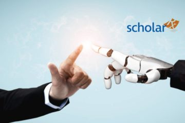 ScholarRX Announces Partnership With the Student Osteopathic Medical Association