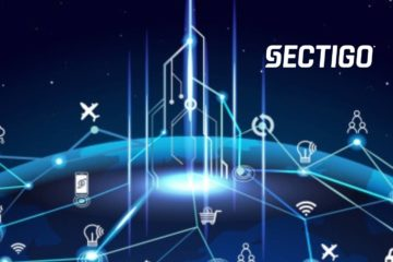 Sectigo and Infineon Partner to Protect IoT Devices with Automated Factory Provisioning of Certificates