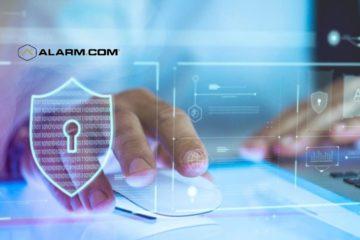 SecurityTrax Unveils Customizable CRM Platform