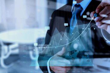 Sera-Brynn Appoints New CFO