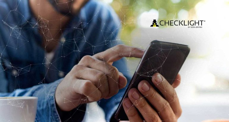 Sera-Brynn Delivers New Way for Businesses to Monitor and Financially Recover from Cyberattacks - CHECKLIGHT
