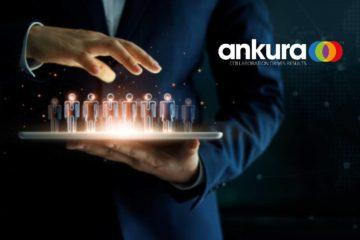 Shannon Sedgwick Joins Ankura as Senior Managing Director