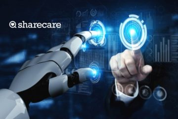 Sharecare Partners With IPsoft and NTT Data to Power Free COVID-19 Screening Solution With Conversational AI