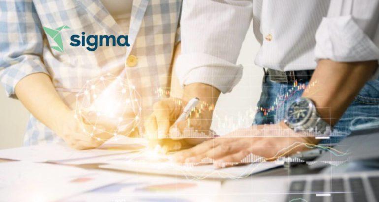 Sigma Computing