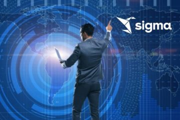 Sigma Computing Now in AWS Marketplace, Delivering Cloud Analytics and BI to Buyers in 1-Click