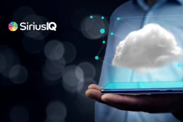 SiriusIQ Announces Strategic Collaboration With RackWare, Enabling Rapid Adoption of Microsoft Azure Cloud Platform
