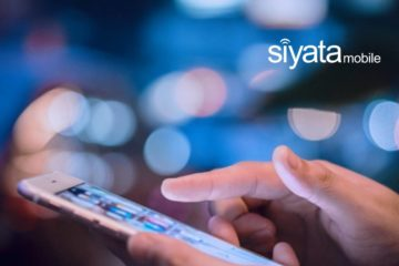 Siyata Mobile Enters Southeast Asian Market with In-Vehicle Communications Devices Integrated with TASSTA Mission Critical Push-to-talk
