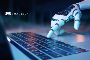 SmartBear Names New VP of Product Marketing to Oversee Growing Portfolio