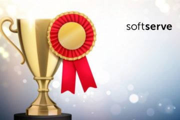 SoftServe Receives Atlassian Partner of the Year 2019 Award for SaaS Integration