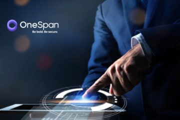 Sony Bank Secures and Enhances Mobile Banking With OneSpan's Mobile Security Suite