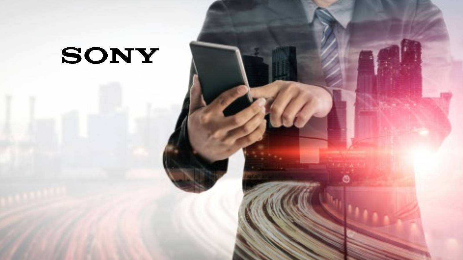 Sony Introduces Optimal Flexibility In Remote Communication