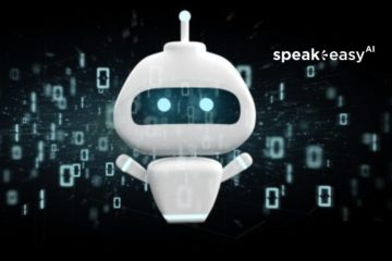 Speakeasy AI Releases Enhanced Conversational AI Capabilities with Voice Bot, Sky