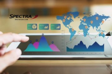 Spectra Helps Customers Modernize IT Architectures With StorCycle Software 3.0 and Enhancements to Its Data Storage Portfolio