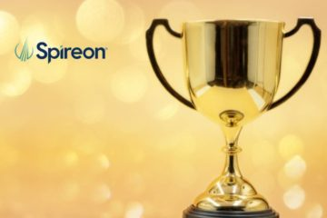 Spireon Wins 2020 Excellence in Customer Service Award
