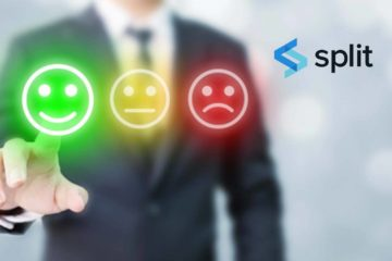 Split Integrates with mParticle to Help Enterprises Understand the Impact of New Features on the Customer Experience