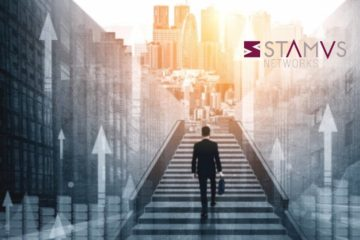 Stamus Networks Closes on $1.5 Million Seed Investment to Accelerate Growth