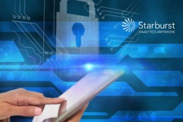 Starburst Announces Major Software Release Boosting Presto Security & Performance