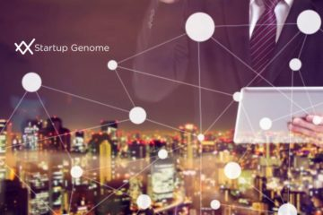 Startup Genome Expands Work Across Africa With United Nations Partnership to Help Ugandan Startups