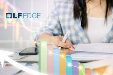 State of the Edge Merges with LF Edge to Provide Unified Edge Computing Thought Leadership