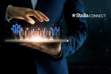 Stella Connect Launches CX Connections Slack Community