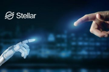 Stellar Development Foundation Announces Exclusive Partnership with Elliptic