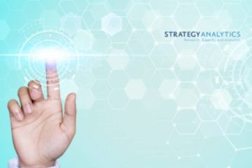 Strategy Analytics: Are Gesture Controls the Missing Piece for a Seamless UX?