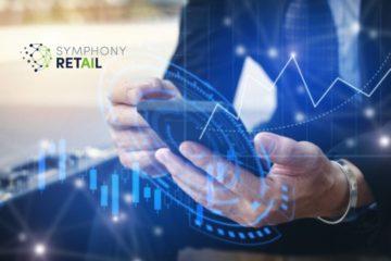 Symphony RetailAI Names Daniel Lyons Head of CPG Enterprise Sales
