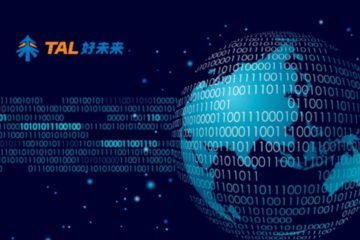 TAL's AI Mandarin Teaching App Receives Recognition by UNESCO