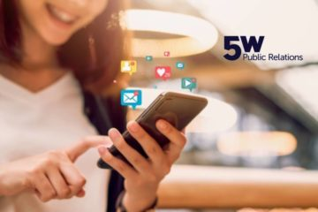 """TV Personality Sean Lowe to Host """"Leveraging Social Media Strategy during the Pandemic"""" Webinar with Marketing Professionals"""