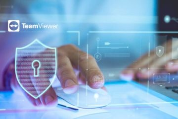 TeamViewer Integrates With IBM Maximo