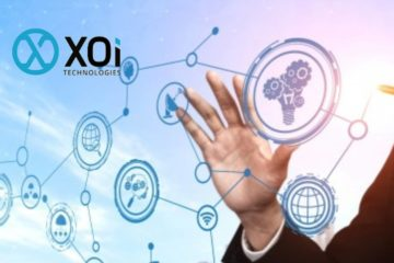 Tech Leader XOi Continues to Equip TDIndustries With Tools for Efficiency and Top Customer Experience