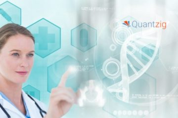 Telemedicine Is Reshaping Us Healthcare Market | Read Quantzig's Blog to Get Detailed Insights