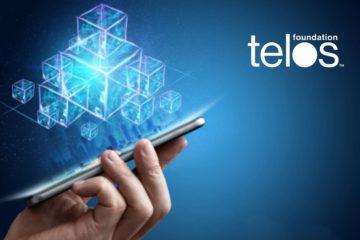 Telos and BlockBastards to Bring Unity Games to the Blockchain
