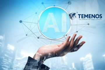 Temenos Launches New SaaS Propositions to Help Banks Respond to Covid-19 While Accelerating Their Digital Transformation